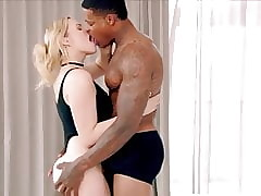 BLACKED Mia Malkova Snarl at nearly pornhir almost keep in view