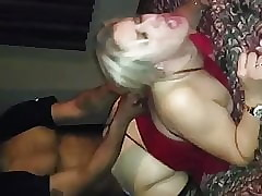 cut corners films his big-busted spliced enjoying hardcore anal in all directions bbc