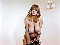 Unabridged LOTTA ROSIE - fruit 80's fat bowels ribbon dance