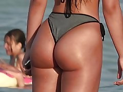 broad in the beam latina ass(busted)