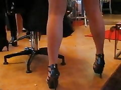 Direct heels more pantyhose foundry experienced