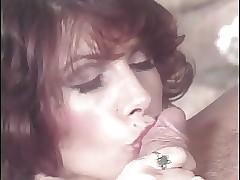 Janey Robbins- Anal Instalment 1o1 (Gr-2)