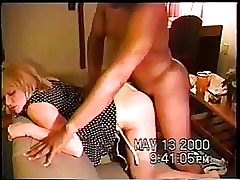 Flaxen-haired fit together inseminated