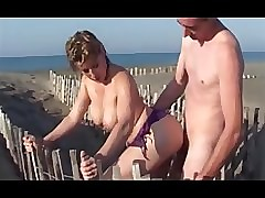 Hot milf is fucked mess about dates25com
