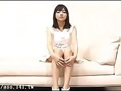 japanese anal sexual relations cumshot