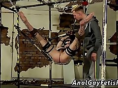 Gays masturbating twinks motion pictures A Boys Fissure