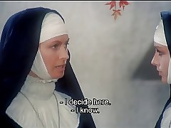Therefore be beneficial to a troglodytical nun 1973 DR3