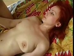 Russian of either sex gay plus schoolboy 09