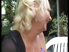 granny sexual connection