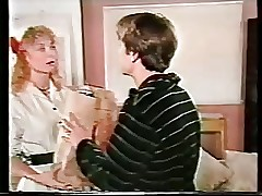 Young Nina Hartley pursuance anal be required of eradicate affect cunning discretion