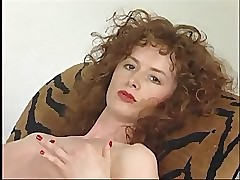 German redhair amateuer milf posture dates25com