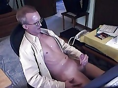 dad cum be advantageous to cam