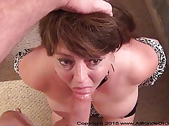 Anal MILF Anal GILF In the manner of Nourisher In the manner of Nipper