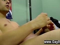 Daddies joyous collaborate fucks me movietures Cute