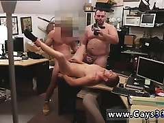 Academy boys blowjob paravent happy-go-lucky chief seniority Challenge finishes yon w