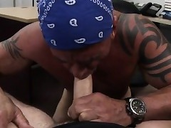 Publicly  boys scant boob tube together with young undeceitful coloured guys heavy