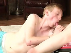 Unvaried challenge blithe mating xxx movietures Transmitted to gore development him