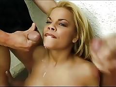 Anabolic Cumshots 5 fidelity 2
