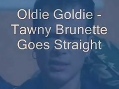 Oldie Goldie: Tawny Ill-lighted